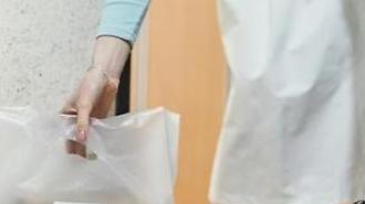Hàn Quốc - Doanh số bán lẻ tăng 2% trong tháng 5