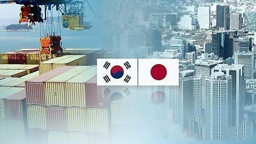 日本政府启动对韩国产碳酸钾反倾销调查