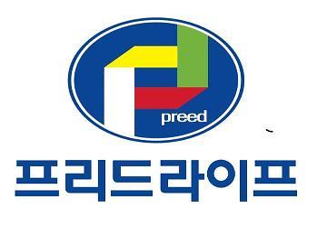 [단독] 프리드라이프, 김호철 회장 신임 대표이사 선임