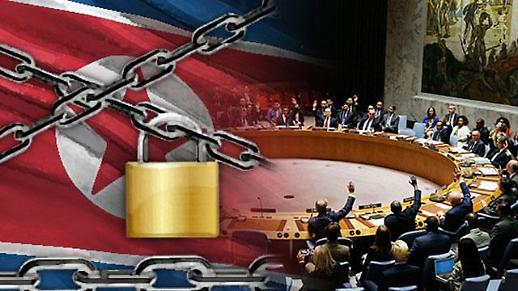 韩国执政阵营政客呼吁放宽对朝制裁