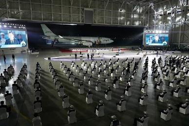 보훈처·김바로, 6·25전쟁 행사 연주 애국가, 북한과 상관 없어
