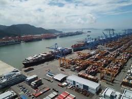 .韩国6月企业体感景气现好转.
