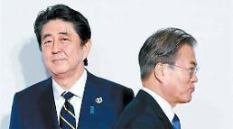 .韩高官:日本反对韩国参加G7峰会之举无耻之尤.