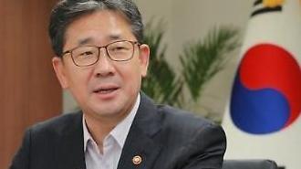 Bộ trưởng Bộ Văn hóa Thể thao Park Yang Woo An toàn là ưu tiên hàng đầu trong tuần lễ du lịch tháng 7