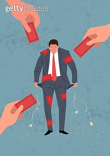 [불법사금융 사라질까] ②규제 실효성엔 의문…양지화 방안 마련해야