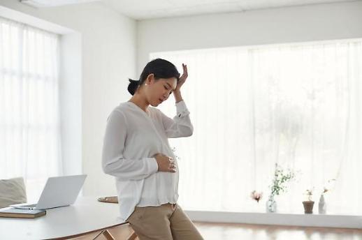 统计:韩新生儿出生率垫底 0至14岁人口比重居下游