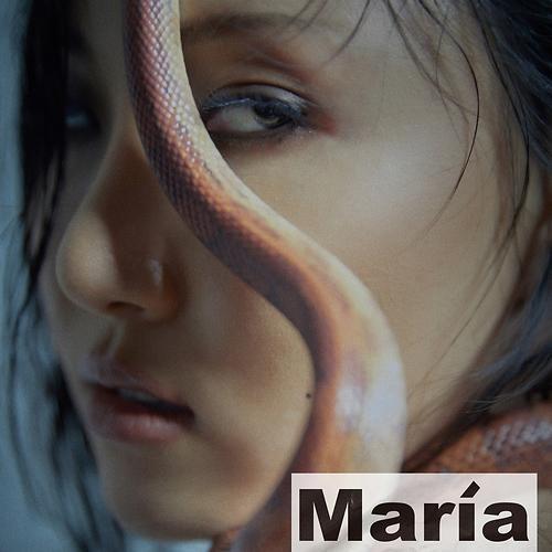 MAMAMOO华莎新辑登顶多国iTunes榜