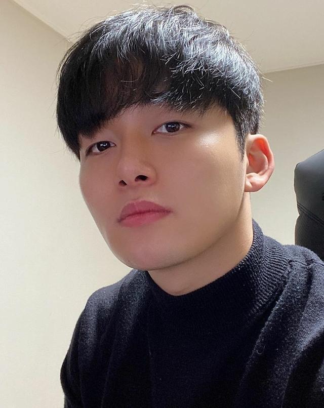 [방탄소년단 멤버해부] 방탄소년단, 뷔 #얼굴천재#감성소년