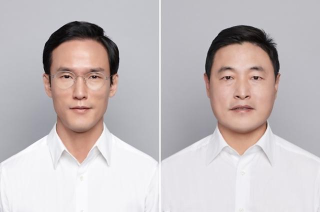 한국타이어 차남 승계로 형제 경영 깨져…갈등 커진다