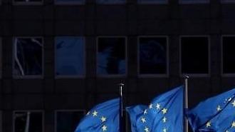 Hàn Quốc và 13 quốc gia 'an toàn' khác được EU cho phép nhập cảnh