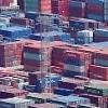 6月の輸出392億ドル・・・前年同期比10.9%減少