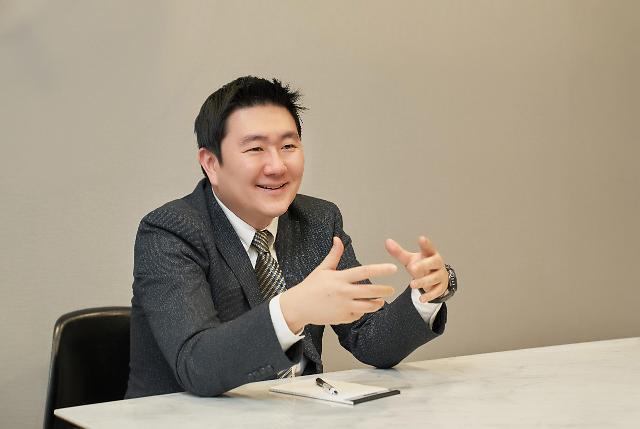 """[아주 VC리스트③] 5년 준비 끝낸 요즈마그룹코리아…""""韓, 투자 기회의 땅"""""""