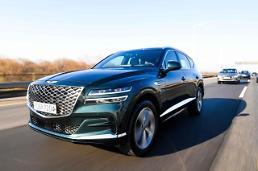 .韩国五大整车厂商6月销量减少近两成.