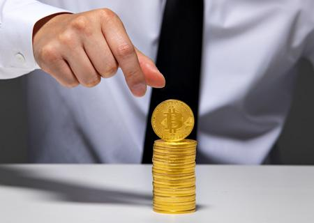 FIU 특금법 시행령, 가상자산 업계 의견 적극 수렴 外