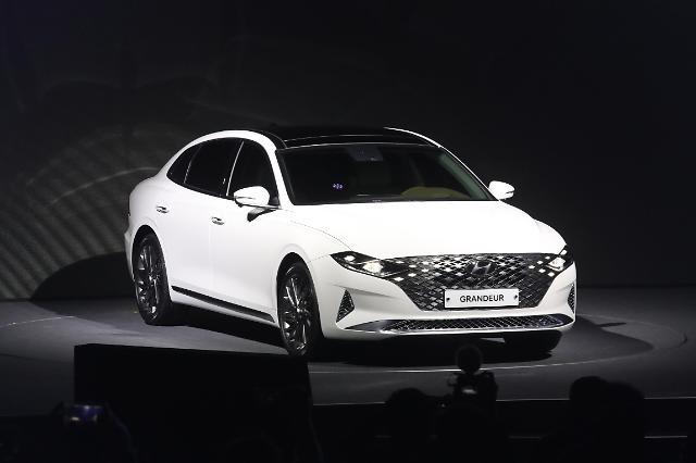 韩国整车厂商6月本土销量表现亮眼 多款车型跨入万辆俱乐部