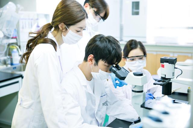 受疫情影响 韩生物制药行业九成研究员项目受阻