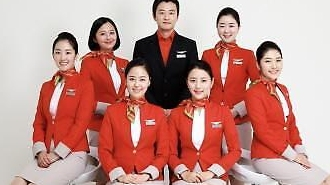 Hãng hàng không Tway Airlines nối lại hoạt động các chuyến bay quốc tế sau khi nghỉ 4 tháng vì dịch