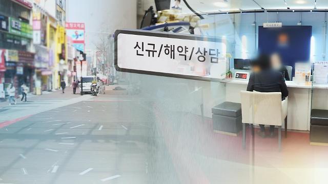 韩商业银行6月定期存款余额减少11万亿韩元