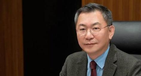 SK하이닉스 파운드리 성장 자신감…이동재 대표 코로나 영향 없다
