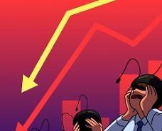 Nhờ các nhà đầu tư cá nhân, giá trị giao dịch thị trường chứng khoán Hàn quốc tăng gấp đôi so với năm ngoái