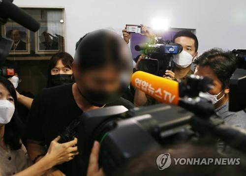 """故최숙현 선수 측 """"사망 전날까지도 진정서 제출했다"""""""