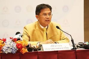 [NNA] 태국 경제3단체, 올 GDP 전망 마이너스 폭 확대