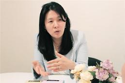 .AUDREY REEFS代表理事李和珍:韩式防疫助推韩国卫生用品地位上升.