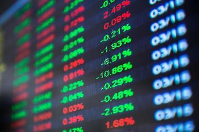 금융투자업계, 하반기 주식 한차례 조정·채권 공급 부담 본격화 전망