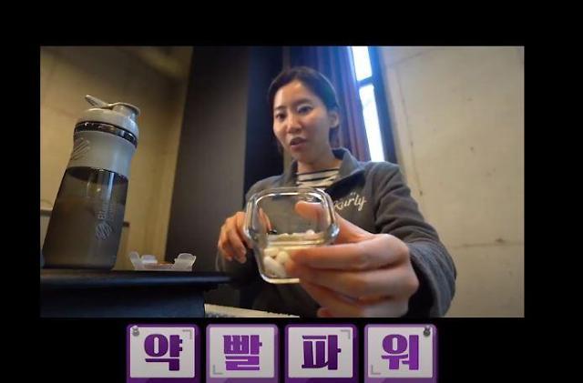 [CEO 라운지] 영양제 90알과 마켓컬리 도시락…김슬아 대표의 48시간 하루