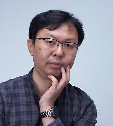 NBP, 국내 SW 기업 동남아 진출 돕는다... 클라우드 앱 장터 위한 초석 다지기