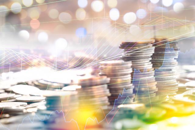 [주간경제일정] 국세수입 줄었을까… 재정동향·KDI 경제동향 발표