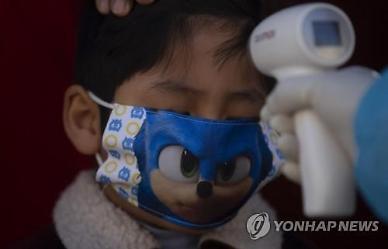 코로나19 바이러스, 7년 전 우한으로 보내졌다