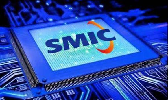 [중국증시] 中반도체굴기 SMIC IPO 2배로 급증…최대 9조원 자금조달