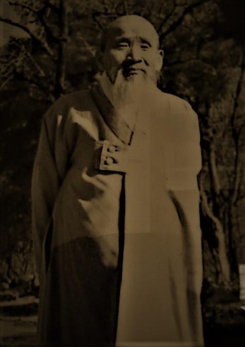 [얼나의 성자 다석 류영모(54)] 신의 저녁콜이 왔다, 다석(多夕)의 비밀