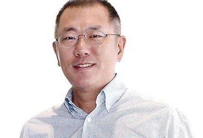 정의선 현대차 부회장ㆍ최태원 SK 회장, 7일 단독 회동... 전기차 배터리 동맹 밑그림 '완료'