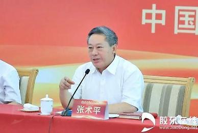 옌타이시, 청년기업가 국제포럼 개최 [중국 옌타이를 알다(479)]