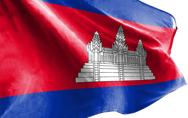 [NNA] 캄보디아 정부, 코로나로 폐쇄한 기업의 노동자보상금 지불 불필요