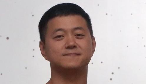 [아주 정확한 팩트체크] 곽상도 文아들도 아파트 투기...단정 짓기 힘들다