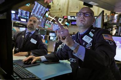 24경원이 주식으로 몰린다?...사상 최대 세계부채가 증시 확대할 것