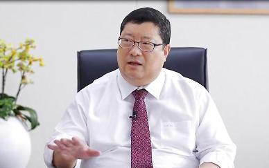 태광그룹, 하반기 '외부고객 만족' 위한 正道경영 추진