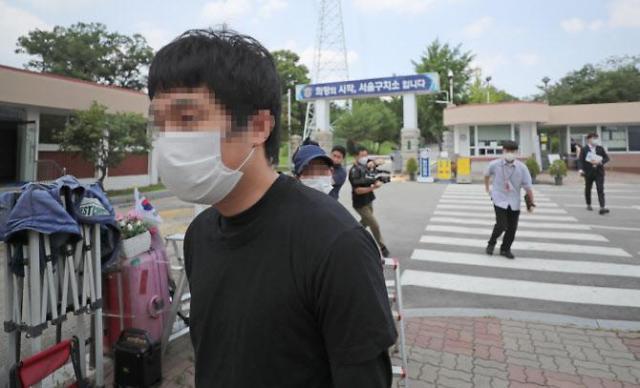 강영수 판사 대법관 NO 청원 26만명 넘어 이름 기억해두자 주장도