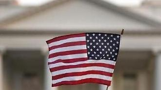 Số lượng người nhiễm Covid-19 tại Mỹ đã vượt quá 3 triệu người