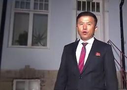 .朝鲜:无意与美国坐下谈判.