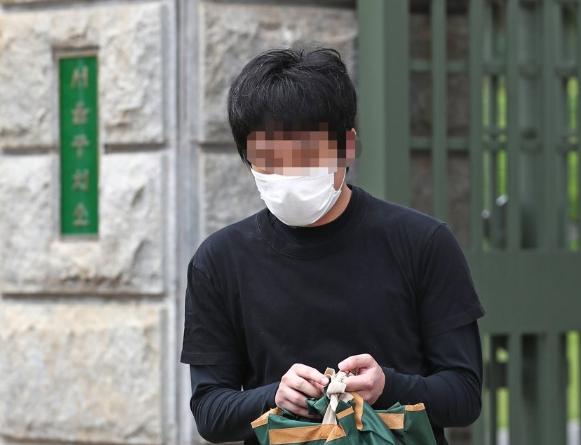 '성착취물 유포' 손정우 '인도 불허' 판결…해당 판사에 비난 쇄도