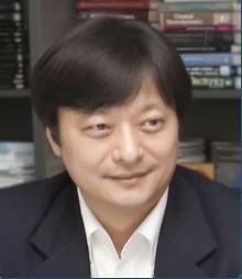 """""""실시간으로 강화되는 양자 AI 시대 열린다""""... KAIST 연구팀, 양자 기계학습 국산화"""
