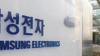 サムスン電子、2四半期の営業益8兆ウォン「アーニング・サプライズ」…半導体が牽引