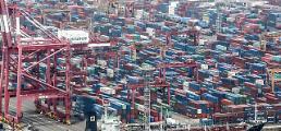 .5月韩国国际收支经常项目顺差22.9亿美元.