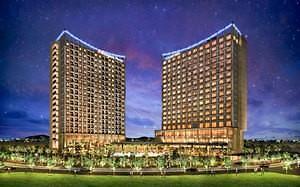 [NNA] 日 호텔 닛코, 하이퐁에 8월 1일 신규호텔 오픈