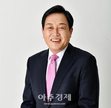 김선교 의원, 경기도 원산지 표시 위반 가장 많아…단속율은 대구 최고