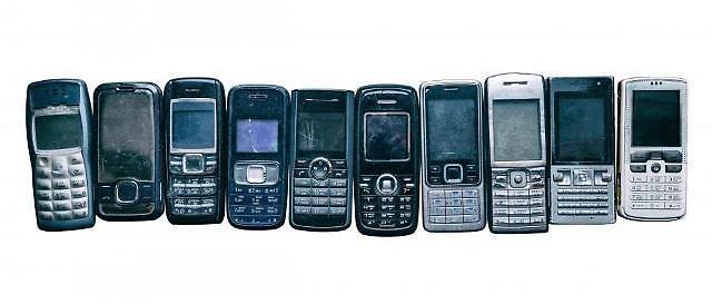 """""""2G·3G 접고 5G로""""... 전 세계 통신업계는 네트워크 교체 중"""